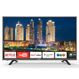 Smart Tv 4k 49 Sanyo Lce49su8350