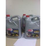 Aceite 15 40 Semisintetico