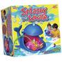 Splashy The Whale - Ballena Agua- Next Point - Collectoys