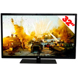 Pantalla Led Tv 32 Hd Marca Spectra Hdmi