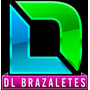 Brazaletes Tyvek / Entregados Impresos En 1 Hora