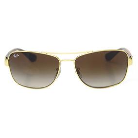 ca8f3a35643cf Oculos De Sol Masculino Original - Óculos De Sol Outros Óculos Ray ...