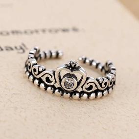anillo princesa pandora precio