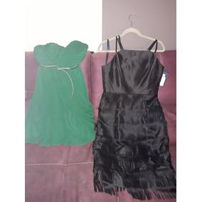 Vestidos De Fiesta Nuevos