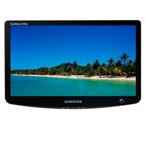 Monitor 15 Pulgadas Led Lcd Aoc Lg Samsung Sin Base