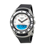 Relojes 3020206 - Reloj Sailing Touch Marca Tissot Para Homb