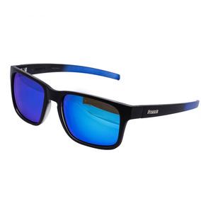 Óculos De Sol Secret 91359 911 - Acetato Preto azul, Lente A 61a38cbf1b