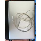 Macbook Pro 15 2009