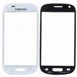 Pantalla Mica Samsung S3 S4 S5 Y Mini: S3 S4 S5