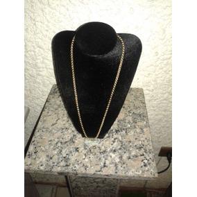 Exhibidor De Joya (cadena - Collar)