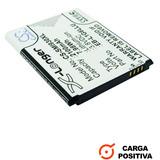 Batería P/ Samsung Galaxy S3, Siii, Gt-i9300, 2100mah