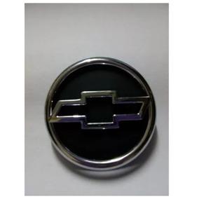 Emblema Do Volante Astra E Zafira Gm