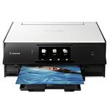 Canon Ts9020 Impresora Multifunción Inalámbrica Con Escáner