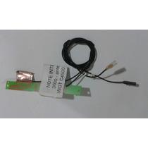 Antenas Wireless Note Intelbras I330 C/ Frete Grátis /2710