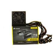 Fonte Vs600 80plus Pc Gamer 600 Watts Real