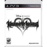 Kingdom Hearts Hd Remix Ps3 W2