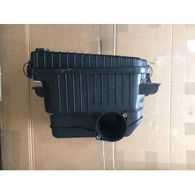 Caja Filtro Aire H100chasis