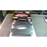 Pastilla Delantera Ford F-350 1984 1985 1986 1987 (7054)