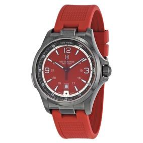 Victorinox Swiss Army Reloj Night Vision 241717 P