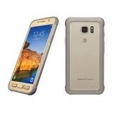 Samsung Galaxy S7 Active 32gb 4g Lte Libre Nuevo