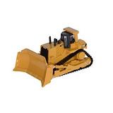 Juguete Juguete Del Estado De Caterpillar D11t Máquinas De