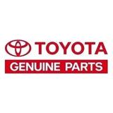 Evaporador Para Toyota Corolla 1999-2002 100% Original