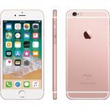 Iphone 6s De 64 Gb Nuevo Acces Originales Envio, A Meses Si