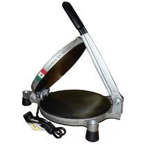 Maquina Para Hacer Tortillas De Harina