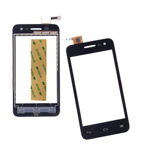 Mica Tactil Alcatel One Touch Pop S3 Ot5050 5050 Nueva