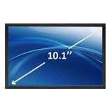 Pantalla Display 10.1 Led 40 Pines Netbook Gobierno