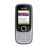 Celular Nokia 2330 Nacional!nf+fone+garantia!