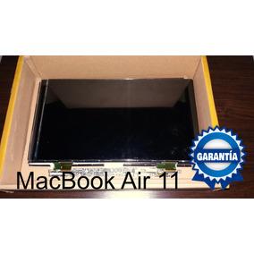 Lcd Tela Macbook Air 11 A1370 A1465, Nova Somente Peça