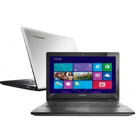 Notebook Lenovo Tela 14 - Intel Core I3 4gb Ram 1tb Hd