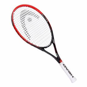 Raqueta De Tenis Head Pct Pro Elite