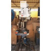 Maquina De Perforacion Vertical. Model. Z5030a