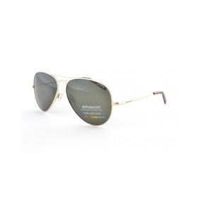 1100caae56a46 Oculos Polaroid Originais - Óculos De Sol Mormaii no Mercado Livre ...