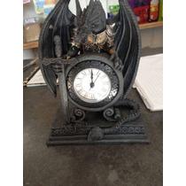 Reloj Dragon