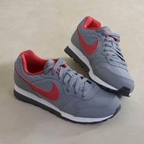 Tenis Infantil Nike Jr Runner 2 Mu1053