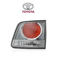 Lanterna Traseira Toyota Hilux Sw4 2012 Novo Promoção