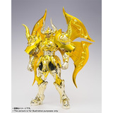 Saint Cloth Myth Tauro Taurus Sog God ( Original) Bandai