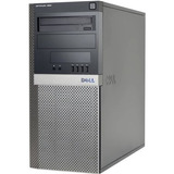 Computadora Dell 960 Reacondicionada A Nuevo C2duo E8600