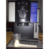 Vendo Cafetera Express Oster