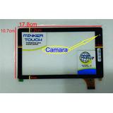 Touch Tablet Rca Rct6773w42b Flex Clv70136a Rj916 Ver.00