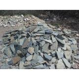 Laja Bruta Piedra Revestir Paredes Ideal Pa Decoracion Rusti