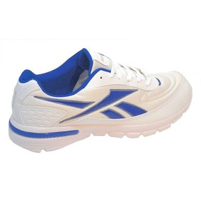 Zapatillas Reebok Running Dynamic Light Lp / Brand Sport