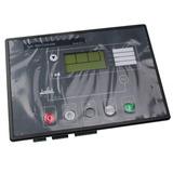 Módulo Controlador Generador 5110 Plantas Eléctricas