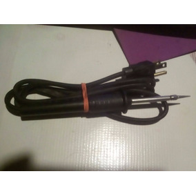 Cautin Jensen 30 Watts. Modelo 424-340