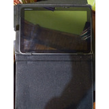 Tablet Motorola Xoom 8va Gen Quad Core 10.1 C/funda Android