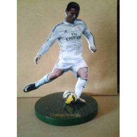Gorras Cristiano Ronaldo - Arte y Artesanías en Mercado Libre Argentina 89deb6ff2f9