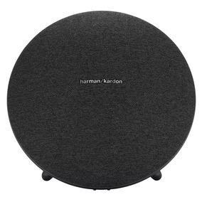 Caixa De Som Harman Kardon Onyx Studio 4 Wireless Bluetooth